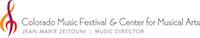 コロラドミュージックフェスティバル 2015