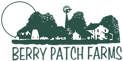 Berry Patch Farm