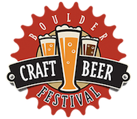 ボルダー ビール祭 Boulder Craft Beer Festival