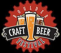 ボルダー ビール祭 Boulder Craft Beer Festival