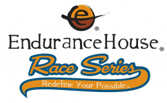 ボルダー マラソン Endurance House Race Series