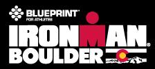 Ironman Boulder 2015