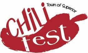 Superior Chili Fest
