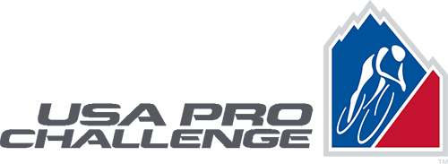 USA Pro Challenge 2015