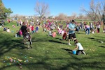 JPG Boulder Play Group