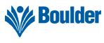 BVSD Logo