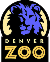 Logo Denver Zoo
